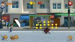Le développement des jeux vidéos, un secteur d'avenir en Tunisie? Réponse du responsable du pôle gaming à l'Orange Developer