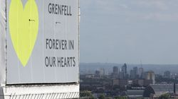 Grenfell Tower Is No Longer A Crime Scene As Forensic Investigation