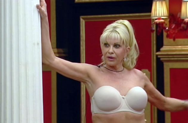 14 Most Underappreciated 'Celebrity Big Brother' Housemates Of All
