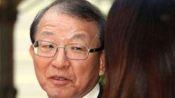 '사법 농단' 수사 대하는 법원의 오만이 도를 넘었다는 비판이