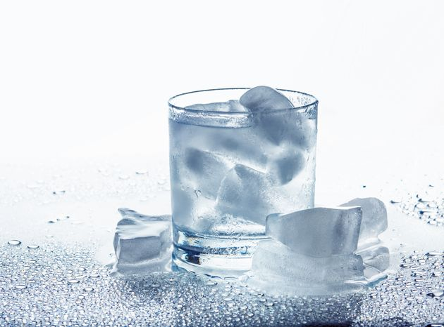 Contre la canicule, les meilleures boissons et les