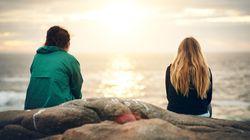 Ich leider unter Depressionen – diese Fehler machen meine Freunde im Umgang mit