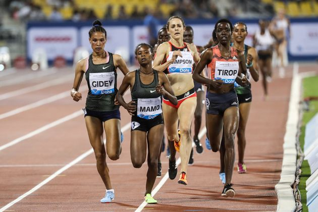 Naturalisation des athlètes : De nouvelles règles pour ralentir la fuite des