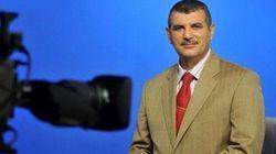 Rapport de la Colibe: Hechmi Hamdi s'attaque à Bochra Bel Haj Hmida et Béji Caid