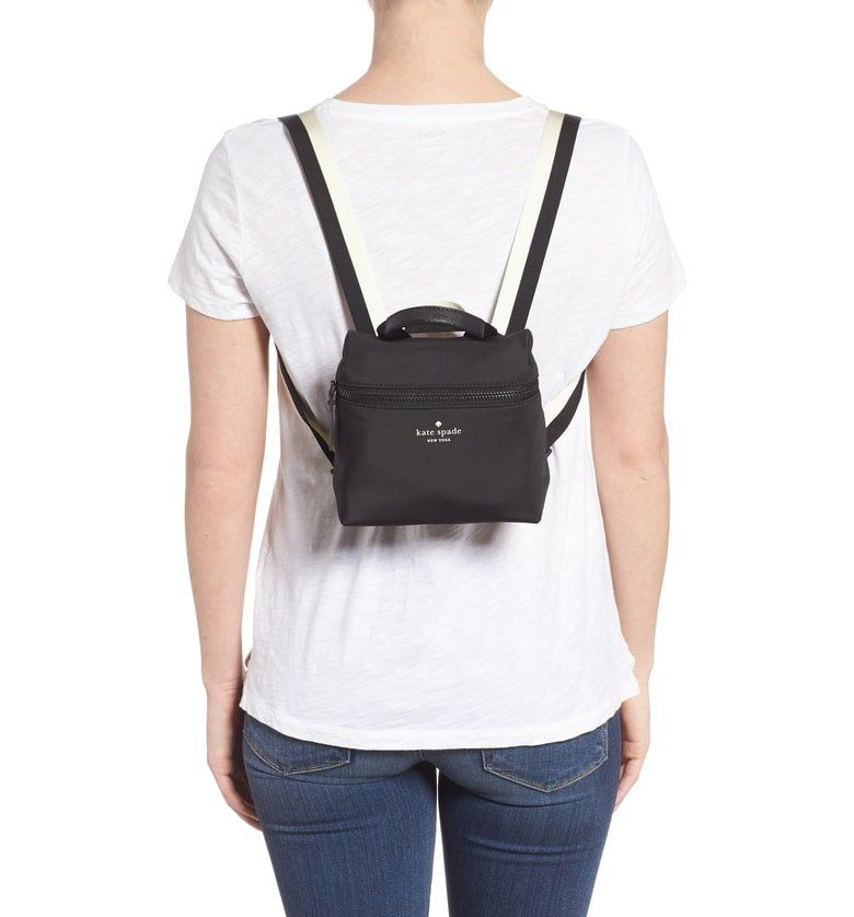 37f7d567ab 15 Purses That Convert To Backpacks To Give You Way More Options ...