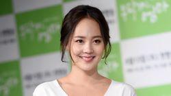 유진 측이 '걸그룹 도박 사기' 의혹에 입장을