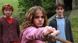 동질감 가는 '해리 포터' 캐릭터를 근거로 당신의 성향을 추측할 수 있다는 연구가
