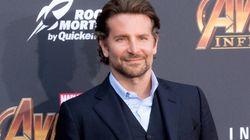«A Star Is Born»: Το σκηνοθετικό ντεμπούτο του Bradley Cooper κάνει πρεμιέρα στο Φεστιβάλ Κινηματογράφου