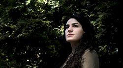 Γαλλία: Φοιτήτρια ξεκινά εκστρατεία κατά της σεξουαλικής παρενόχλησης μετά από προσωπική εμπειρία σε δημόσιο