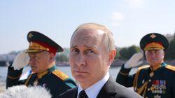 Wird Russland nach Putin prowestlich? Der Westen kann bereits heute die Entstehung einer postimperialen Russischen Föderation