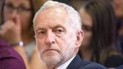 Jeremy Corbyn Speech To Jewish Community At Museum Called Off