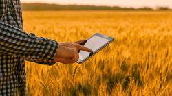 Vous avez une idée de projet pour intégrer la technologie dans le domaine agricole? L'APIA lance un appel à projets pour le c...