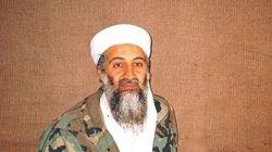 La mère d'Oussama Ben Laden s'exprime publiquement pour la première