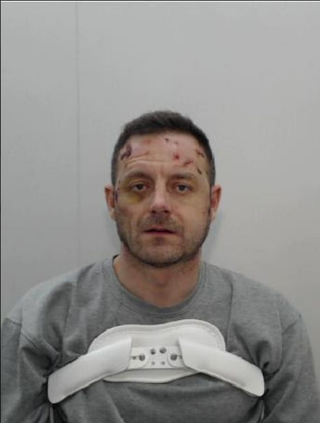 Michael Marler was sentenced to life imprisonment for the murder of Danielle
