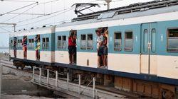 Train sans conducteur de la banlieue sud: Ce que révèle
