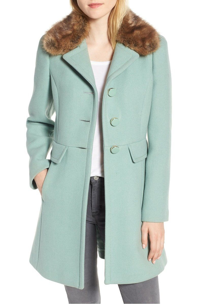 22 Dressy Jackets And Coats To Wear To A Wedding Huffpost Life
