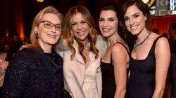 Το Hollywood δεν έχει κάνει πρόοδο προς τη διαφορετικότητα στον κινηματογράφο και την τηλεόραση, την τελευταία