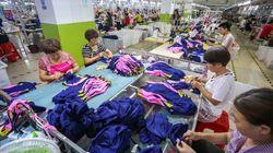 La Chine prête à des représailles sur 60 milliards USD d'importations