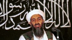 Mutter von Terror-Chef Bin Laden: