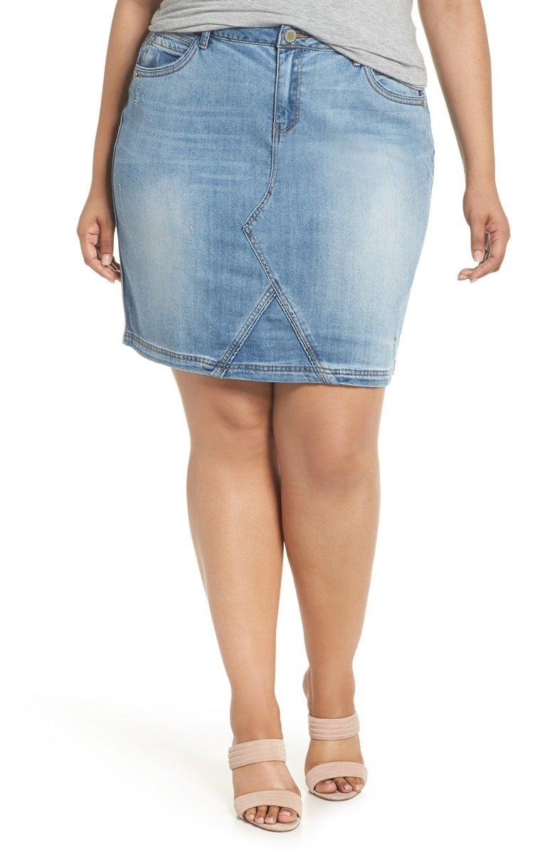 Mandy starr shiny pants