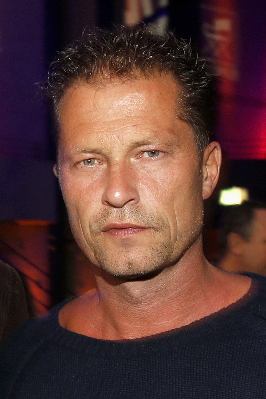 Til Schweiger: Streit mit Jan Ullrich eskaliert – angebliche