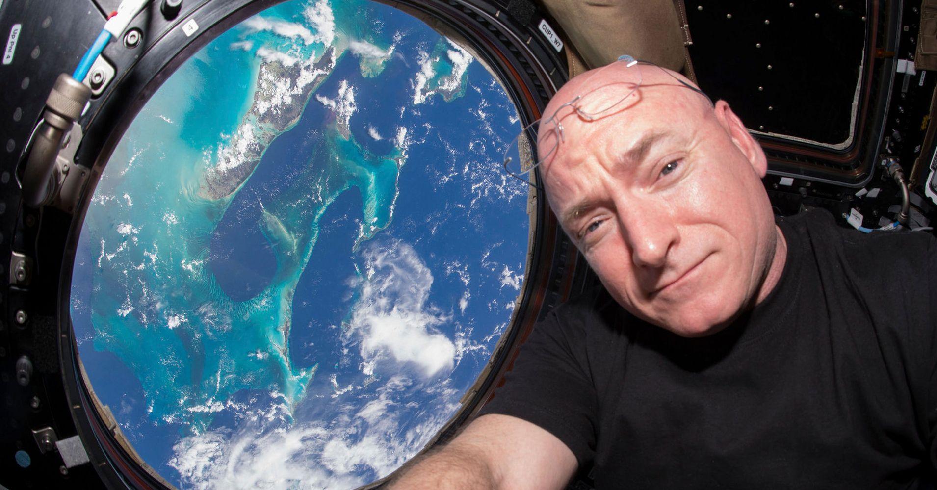 space shuttle program waste of money - photo #11