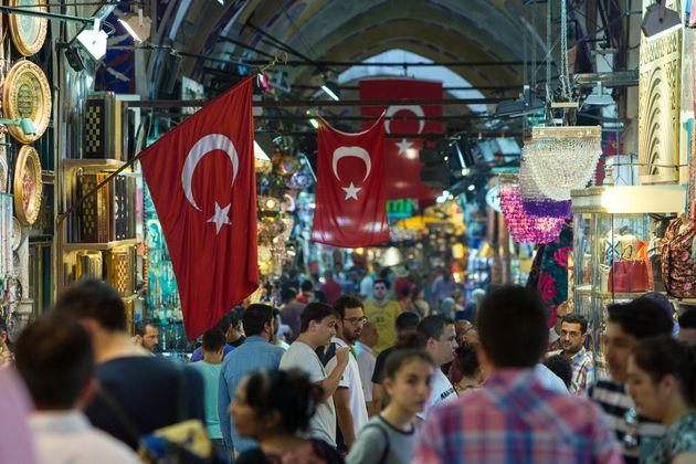 Κλιμάκωση των πιέσεων στην Τουρκία εξετάζουν οι ΗΠΑ για την υπόθεση του αμερικανού πάστορα, με όπλο τους