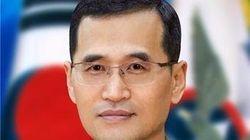문대통령이 3일 임명한 남영신 신임 기무사령관이 밝힌 첫