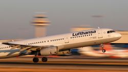 München: Flieger aus Israel muss zwischenlanden – wegen Geruch in Maschine