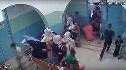Une attaque à l'arme blanche dans un centre de santé à Salé provoque la panique