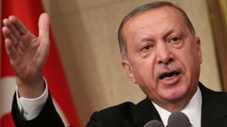 Erdogan reagiert auf US-Sanktionen – mit