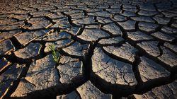 Κλιματική αλλαγή και ακραία καιρικά