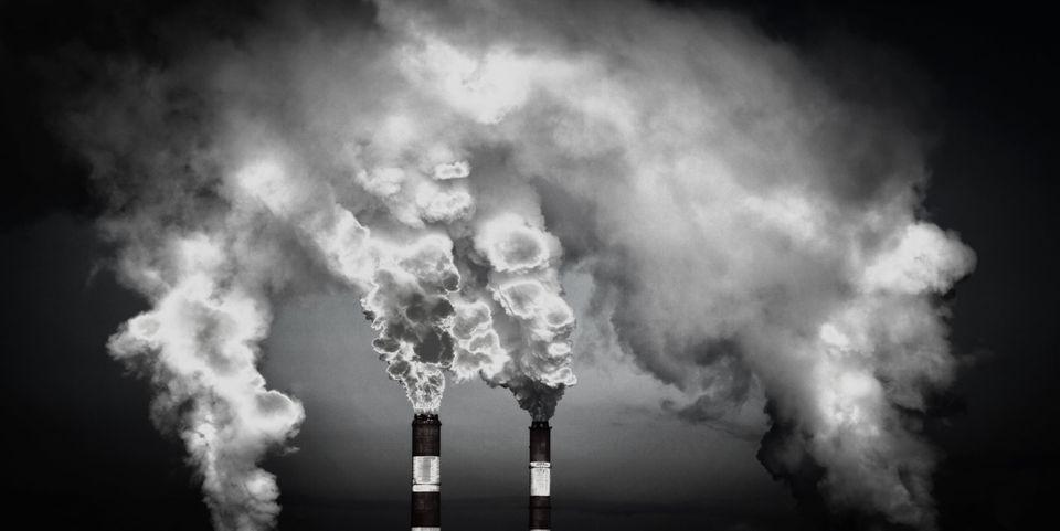 Δυσοίωνες προβλέψεις για το κλίμα. Πώς η κλιματική αλλαγή θα επηρεάσει τις ζωές μας και την
