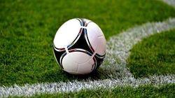 Ligue 1 saison 2018-2019: la fin de la compétition fixée au 5 mai
