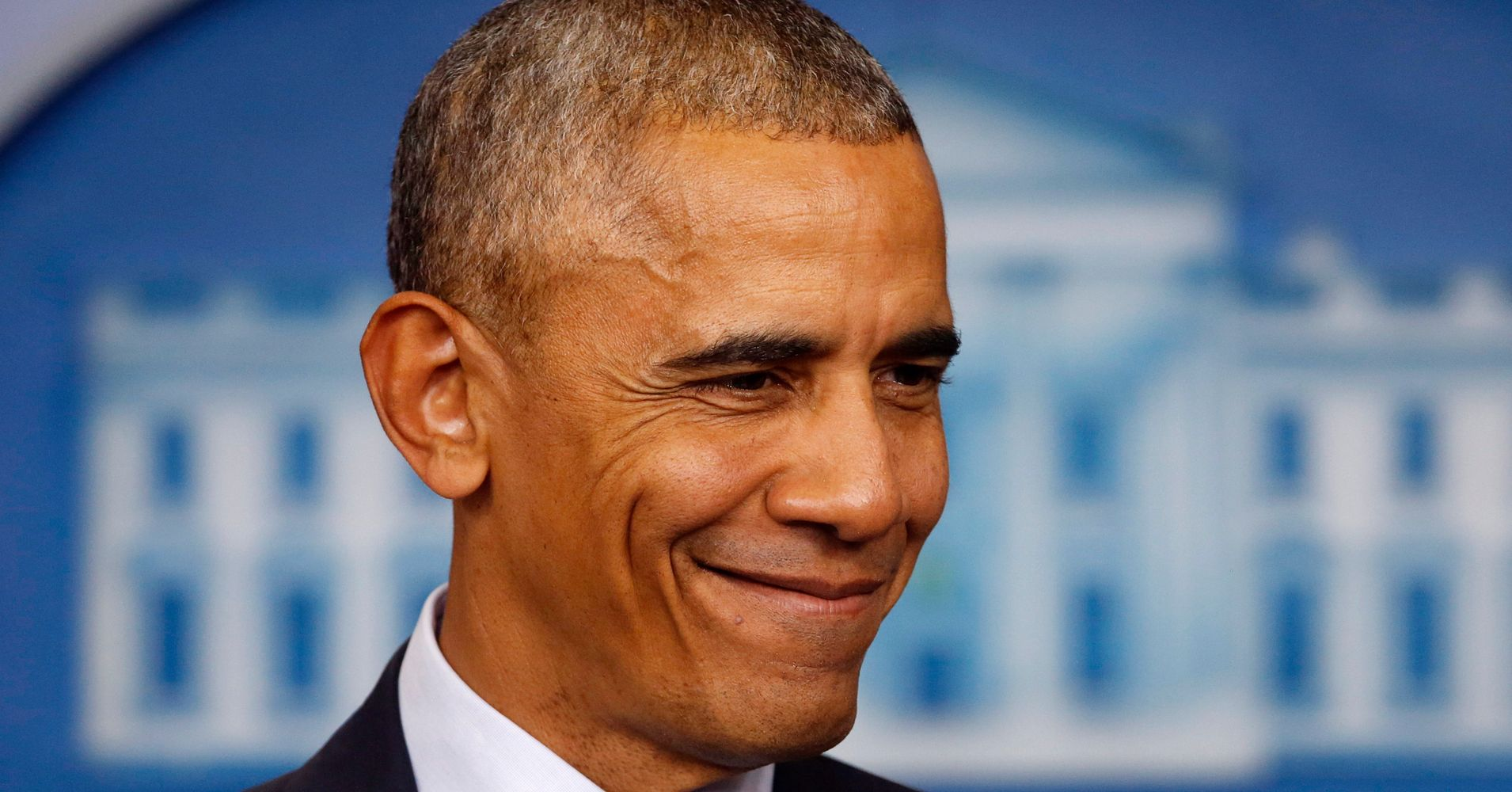 Barack Obama Gets Flooded With Beautiful Birthday Messages On