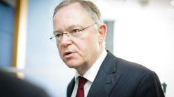 SPD-Politiker Weil macht Merkel mitverantwortlich für Rassismus im