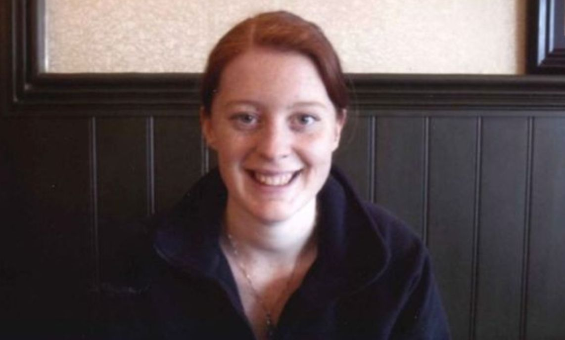 Body Found During Search For Missing Midwife Samantha