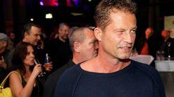 """""""Ging mit Besen auf ihn los"""": Jetzt erklärt Til Schweiger, was beim Streit mit Jan Ullrich passiert war"""