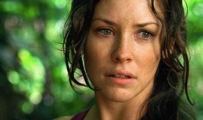 "Evangeline Lilly: «Οι συντελεστές του ""Lost"
