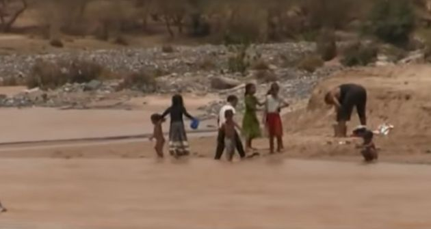 Inondations à Tamanrasset: Bedoui décide de dépêcher une commission ministérielle