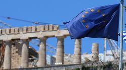 Διονύσης Χιόνης: Ορατός ο κίνδυνος ριζοσπαστικοποίησης και διάλυσης της ελληνικής