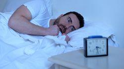 21 πράγματα που θα σας βοηθήσουν να κοιμηθείτε (Μέρος