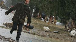 BMS: des pluies orageuses sur plusieurs wilayas de l'est du
