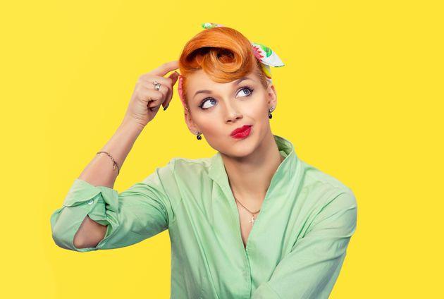 Πέντε μύθοι που μπορούν να βλάψουν τη μνήμη