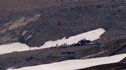 Νεκροί και οι 20 επιβαίνοντες αεροσκάφους που κατέπεσε στην