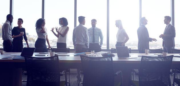 Μαθαίνω πώς να διεκδικώ αποτελεσματικά στις συνεργασίες και τη ζωή