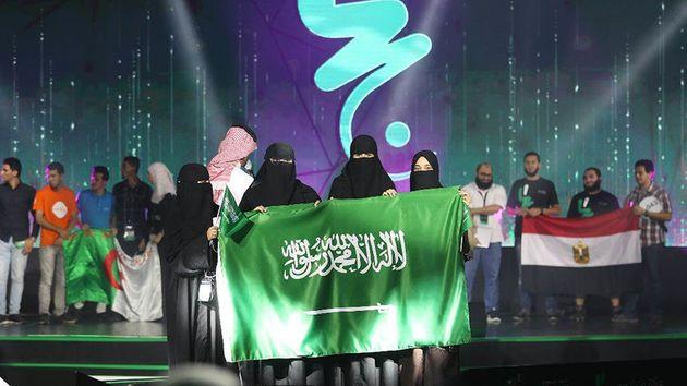 Des Algériens décrochent la 3e place au premier hackathon dédié au