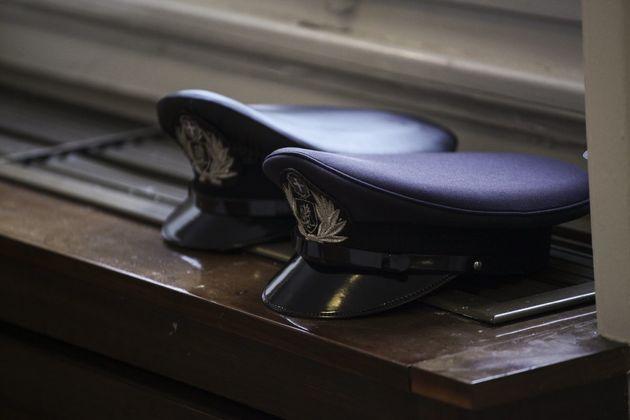 Άλλαξαν τους αρχηγούς Πυροσβεστικής και Αστυνομίας μετά τις φονικές