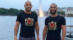 Tanger accueillera le premier combat MMA d'Afrique, Abu Azaitar y portera les couleurs du
