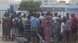 Montée de tension à l'hôpital local de Kélibia après le décès suspect d'un